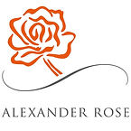 alexander rose.jpg