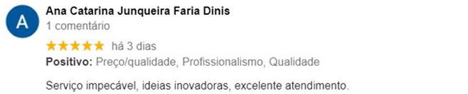 Ana Dinis.JPG