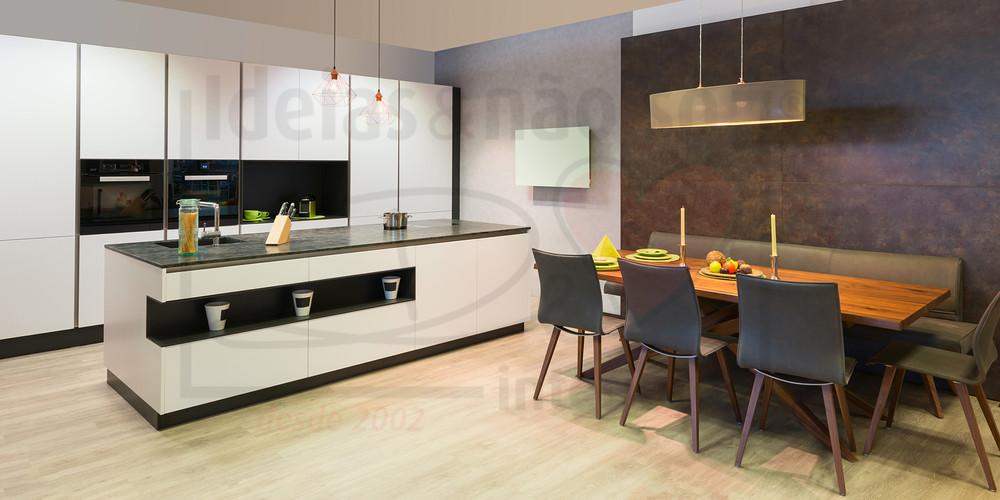 iStock-603164918 cozinha principal (idei