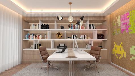secretaria estante cadeira mesa (4).jpg