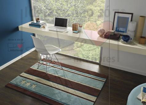 secretaria estante cadeira mesa (17).jpg
