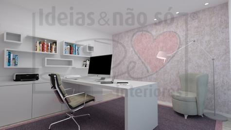 secretaria estante cadeira mesa (11).jpg