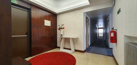 "Hotel ""Eurosol- Leiria"" 2019"