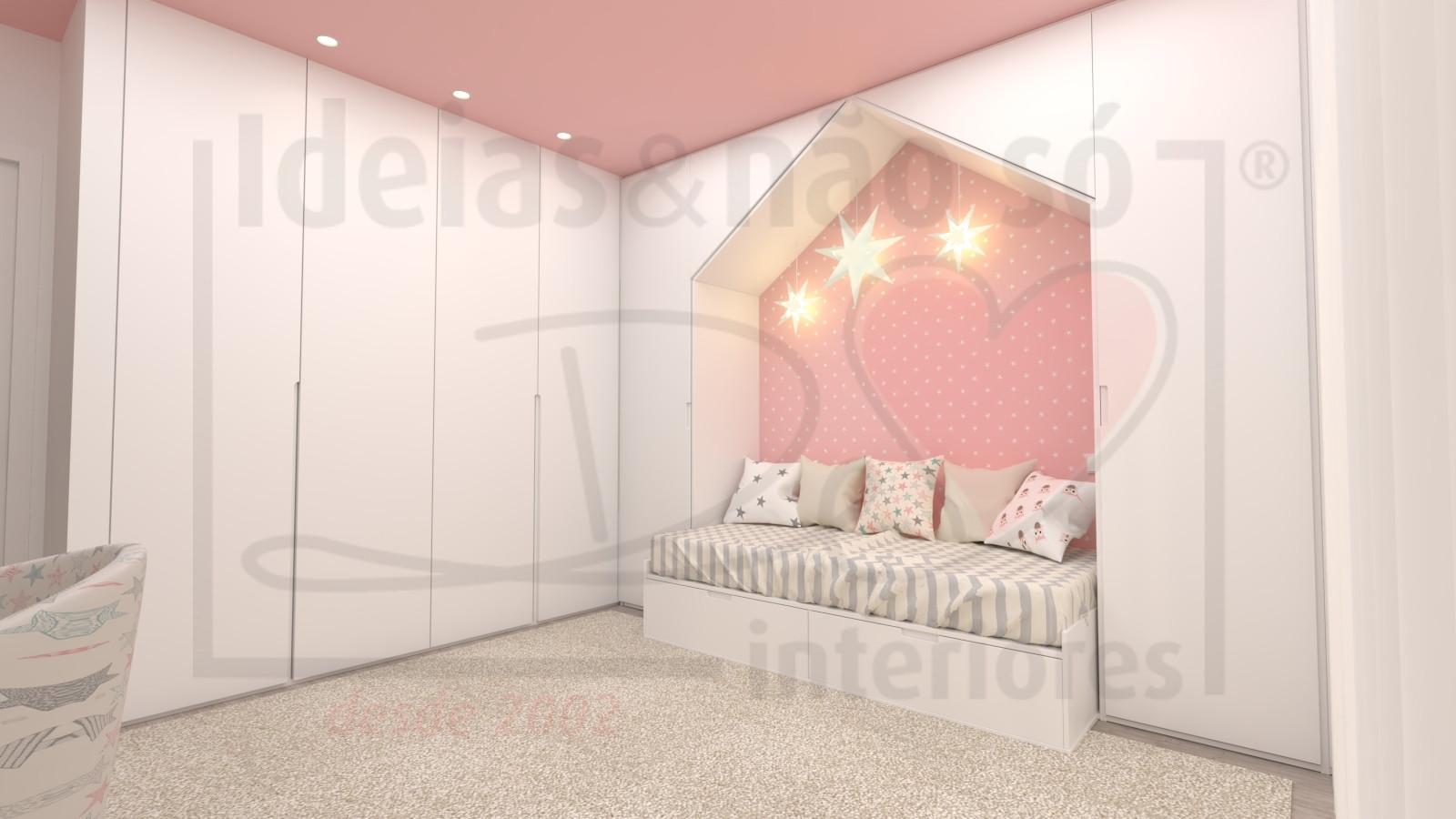1_Scene 10.effectsResult.jpg