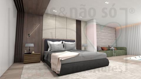 Suite Hotel 2020