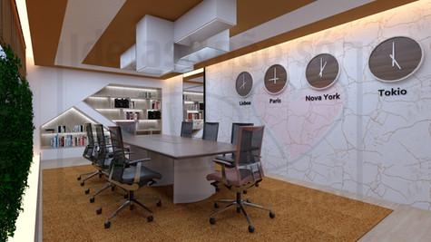 secretaria estante cadeira mesa (5).jpg