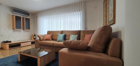 Apartamento Nazaré 2020