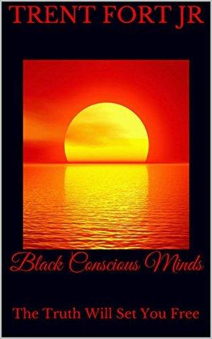 Black Conscious Minds