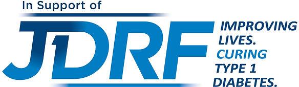 JDRF - In Support of Logo - Colour (EN)