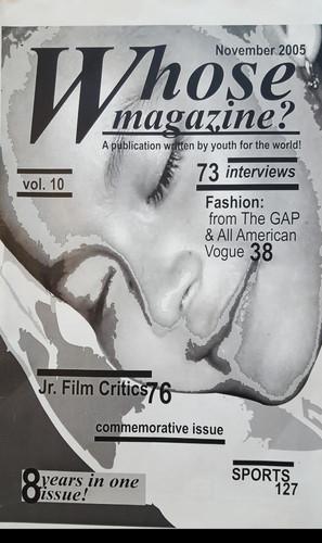 Cover 20180507_173344.jpg