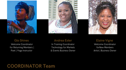 1-4-21 Coordinator Team 29