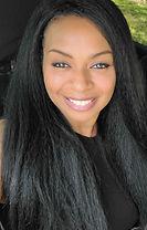 12-11-20 Rowena Photo.jpg