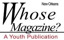 Whose Magazine logo copy-1.jpg