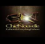 Chic Nouvelle Logo.jpg