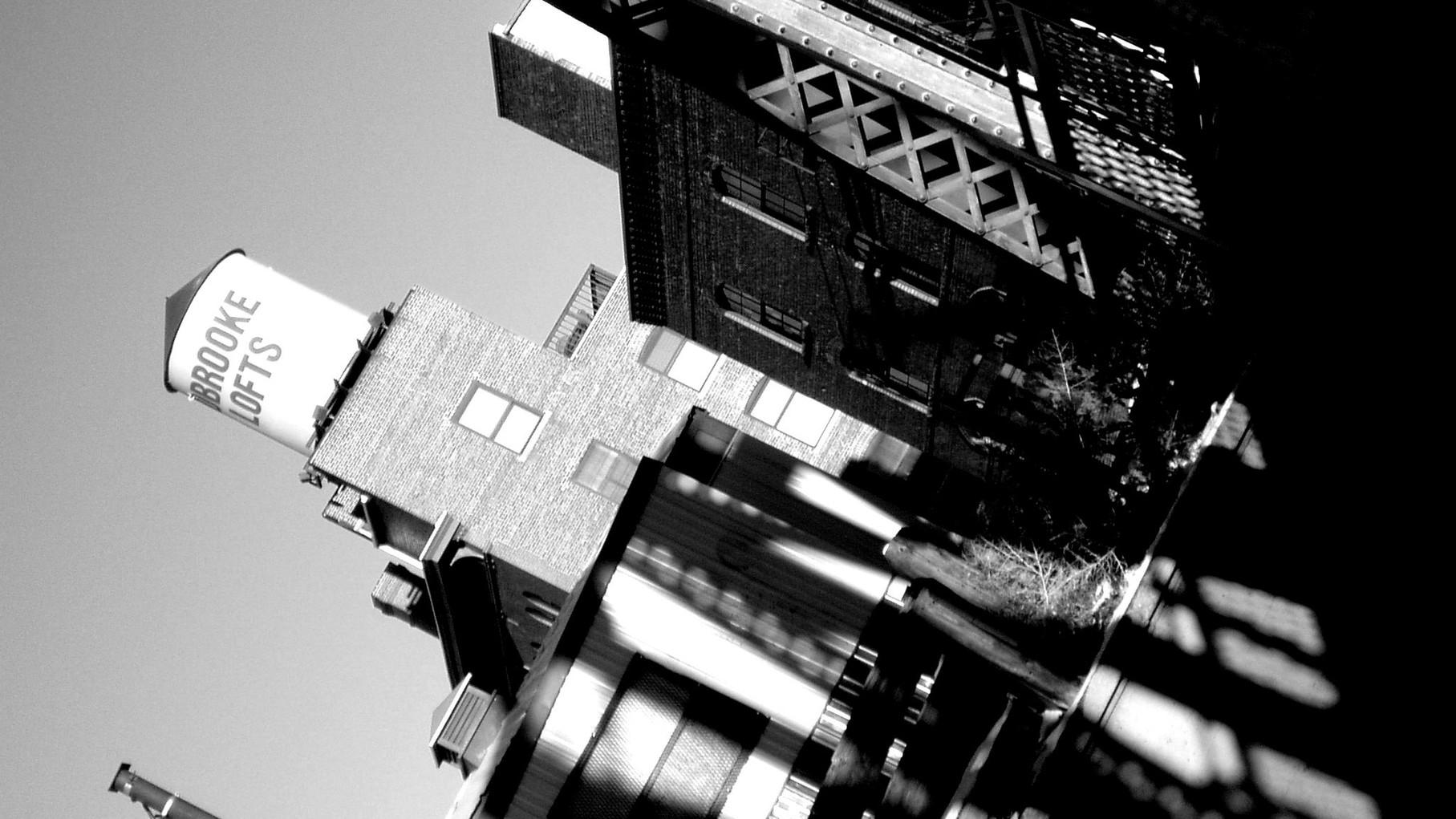 Downtown Denver  (2005)