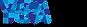 Youth_Service_America_logo-e145270177495