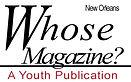9-20-20 Whose Magazine logo copy-page-00