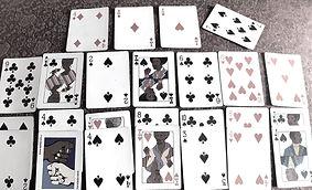 Cards 20200525_090338 copy.jpeg