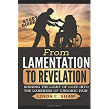From Lamentation To Revelation   $5.00