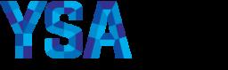 Grant Sponsor Youth Service America