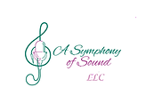 9-12-20 Symphony-mod.png