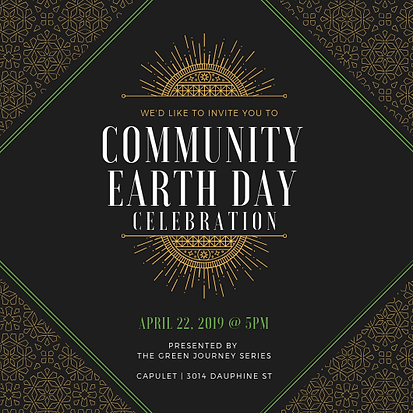 COMMUNITY EARTH DAY (1).png