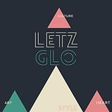 11-25-20 GLO's LOGO 20201125_164310_0000