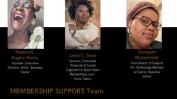 1-4-21 Membership Support 28