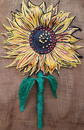 Sunflower Front.jpg