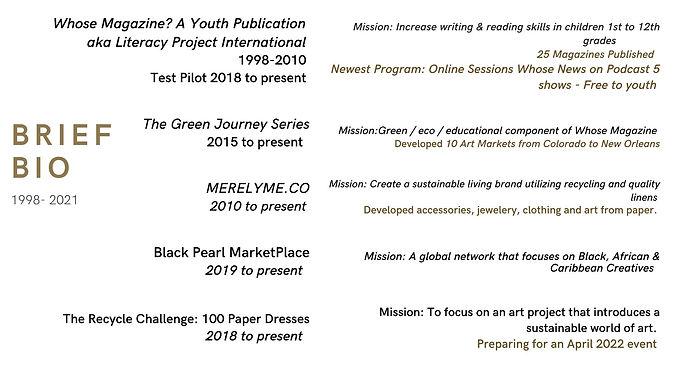 9-20-21 Black Pearl MarketPlace Pitch Deck Presentation (1).jpg
