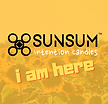 9-1-20 SunsumIntentionCandles-ProfilePic