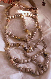Ceremonial necklace34404866.jpg