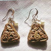 11-10-20 Triangle Earrings FB_IMG_160486