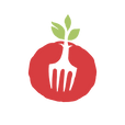 Rooted Delights Logo 2020-01-04.png