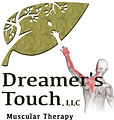 Dreamer%20Touch%2000-Logo_DTMT-Main-Upda