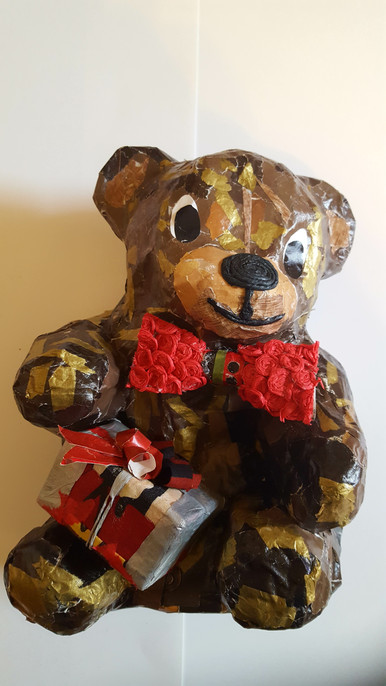 Bear 20180201_154232.jpg