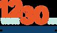 8-25-20 wbok logo white.png
