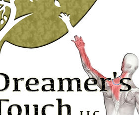 Dreamer Touch 00-Logo_DTMT-Main-Update-0