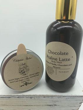 11-4-20 Chocolate  Cassandra IMG_4522.jp
