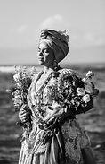 alexandre Saraiva Carniato bouquet-of-fl