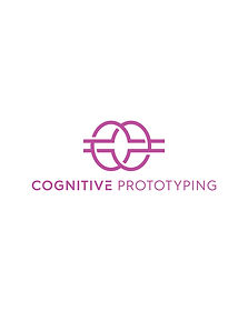 9-13-20 Cognitive Prototyping-01 (1).jpg