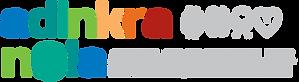 adinkra_logo.png