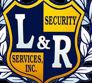 9-21-20 lr-logo.png