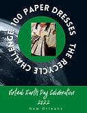 9-20-21 Virtual Earth Day SMART ART OF TRASH .png