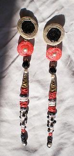 11-6-20 Barcelona Earrings P7210020.JPG