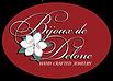 8-26-20 Bijoux_Logo-1.png
