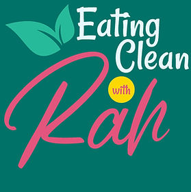 8-18-20 Eating Clean with Rah -page-003.