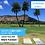 Thumbnail: カピオラニ公園から配信!サンデーYOGA(C29210124)