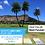 Thumbnail: カピオラニ公園から配信!サンデーYOGA 2月開催分(C292102)