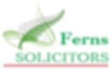 ferns logo2.png